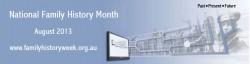 Banner2013web