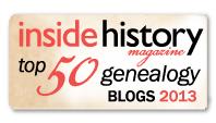 Inside_History_2013