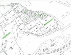 Map of Toorbul area