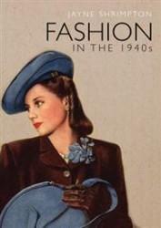 Jayne Shrimpton' new book
