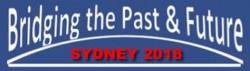 AFFHO Congress 2018 logo
