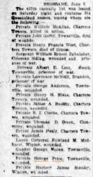 Northern Miner 10 June 1918 via Trove