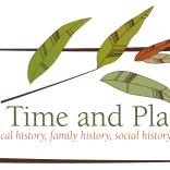 In Time and Place, Local, Family, Social History – Queensland State Conference