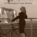 Review of The Spyglass File: a genealogical crime mystery