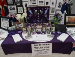 violet-day-display-utp-expo-oct-2016
