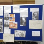 Archives, Skeletons & DNA: National Family History Month 2017 Closes in Townsville, QLD