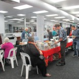 Report on Your Family Story: Telling, Recording & Preserving conference, Orange NSW, Sep 2017