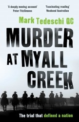 murder-at-myall-creek-9781925533484_hr
