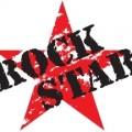 rock-star.jpg 2014