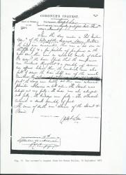 Fig 15 SAG thesis