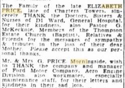 The Telegraph 9 Jun 1944 via Trove